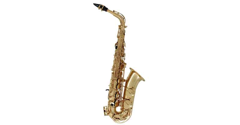 In this article, we review the best alto saxophones for beginner, intermediate ... The materials are lower quality than a more expensive saxophone. ... to music, especially jazz, and you're most likely to hear an alto saxophone.